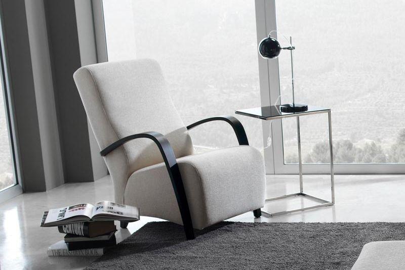Sof s caamas sofaas for Sofas gran confort